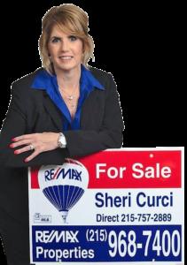 Accredited Bucks County Realtor