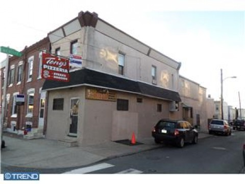 East Passyunk Investment Properties