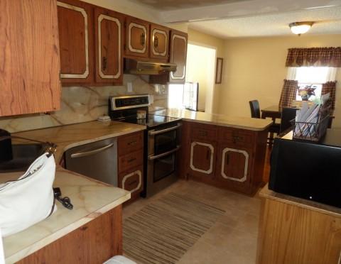 East Passyunk Rental Property