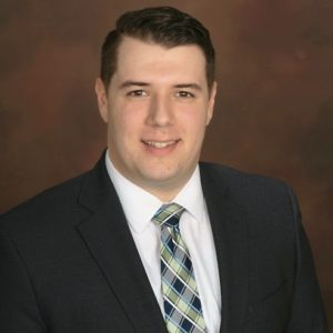 Dave Curci Pa Lic Realty Agent