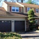 Homes for Sale in Bucks County