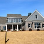 Bucks-County-Home-Sales