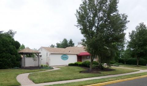 Cedar Park Rental Homes