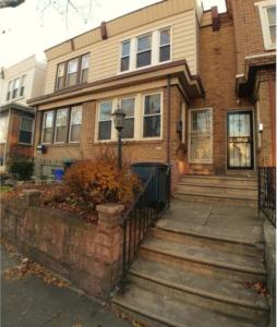 308 W Godfrey Ave. Philadelphia PA 19120