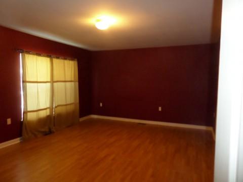 Logan Square Home Sale