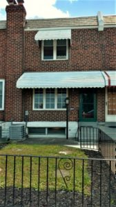 REMODELED PORT RICHMOND RENTAL-TWO B.R.-2 BATH