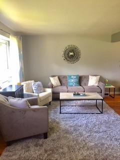 224 Crestview Rd Hatboro, PA 19040 (Livingroom1)