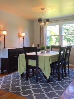 224 Crestview Rd Hatboro, PA 19040 (Diningroom2)