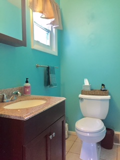 224 Crestview Rd Hatboro, PA 19040 (Bathroom1)