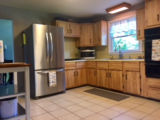 224 Crestview Rd Hatboro, PA 19040 (Kitchen2)