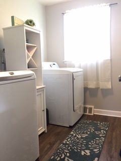 224 Crestview Rd Hatboro, PA 19040 (Laundry1)