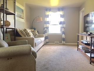 224 Crestview Rd Hatboro, PA 19040 (Livingroom4)