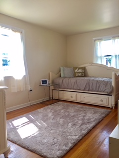 224 Crestview Rd Hatboro, PA 19040 (Bedroom1)
