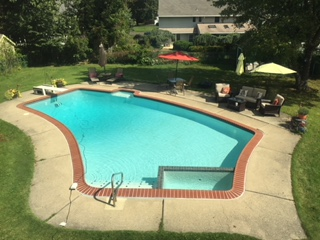 224 Crestview Rd Hatboro, PA 19040 (Pool4)