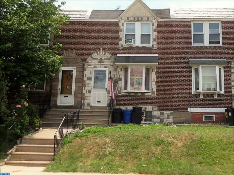 Bucks County Home For Lease