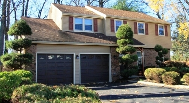 Homes for Sale in Bucks County PA
